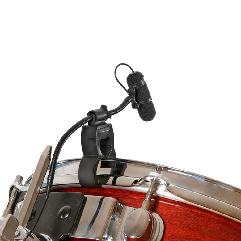 d vote 4099d instrument microphone for drum. Black Bedroom Furniture Sets. Home Design Ideas