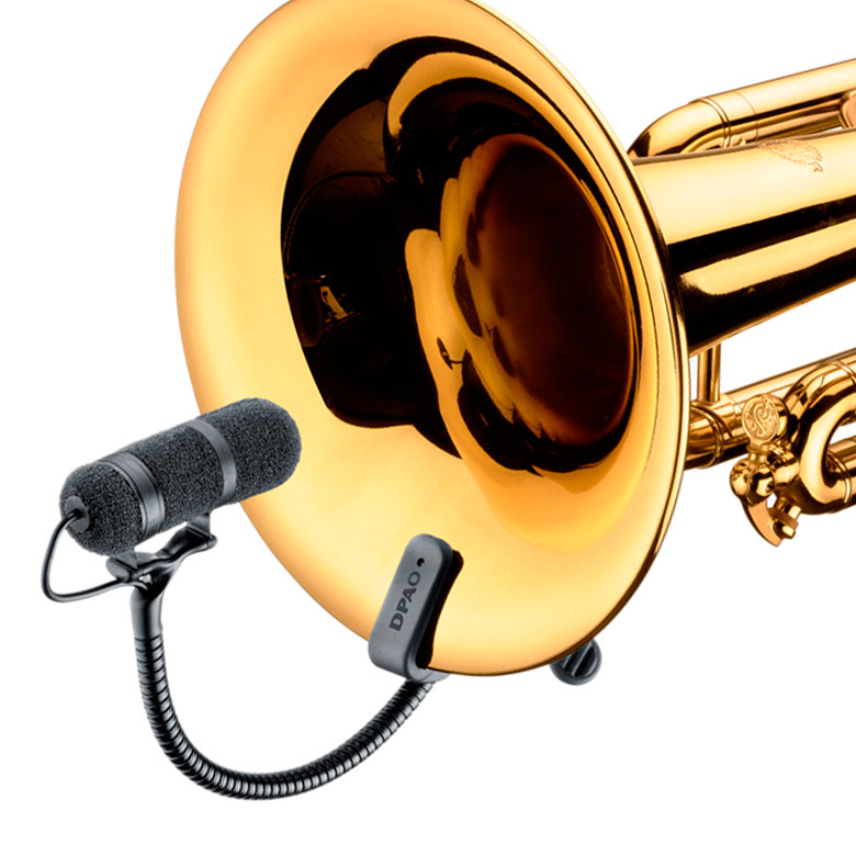 d vote 4099g instrument microphone for guitar. Black Bedroom Furniture Sets. Home Design Ideas