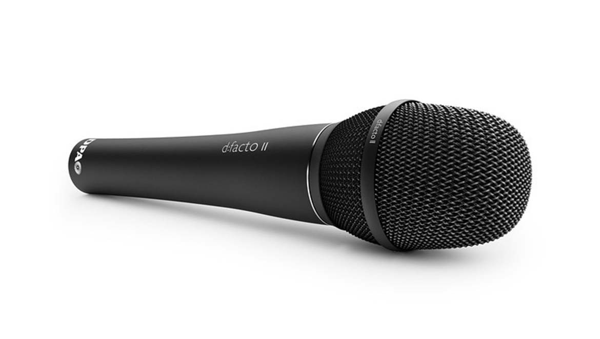 dfacto-Vocal-Microphone-L.jpg