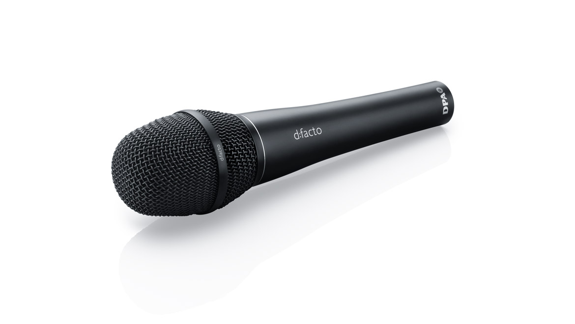 church microphones the best wireless mics for choir preaching. Black Bedroom Furniture Sets. Home Design Ideas