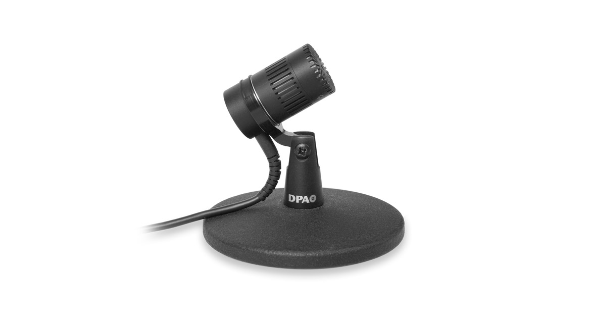 4018-D-005-dsign-4018-Supercardioid-Tabletop-Mic-5-cm-2-in-Black-XLR.jpg