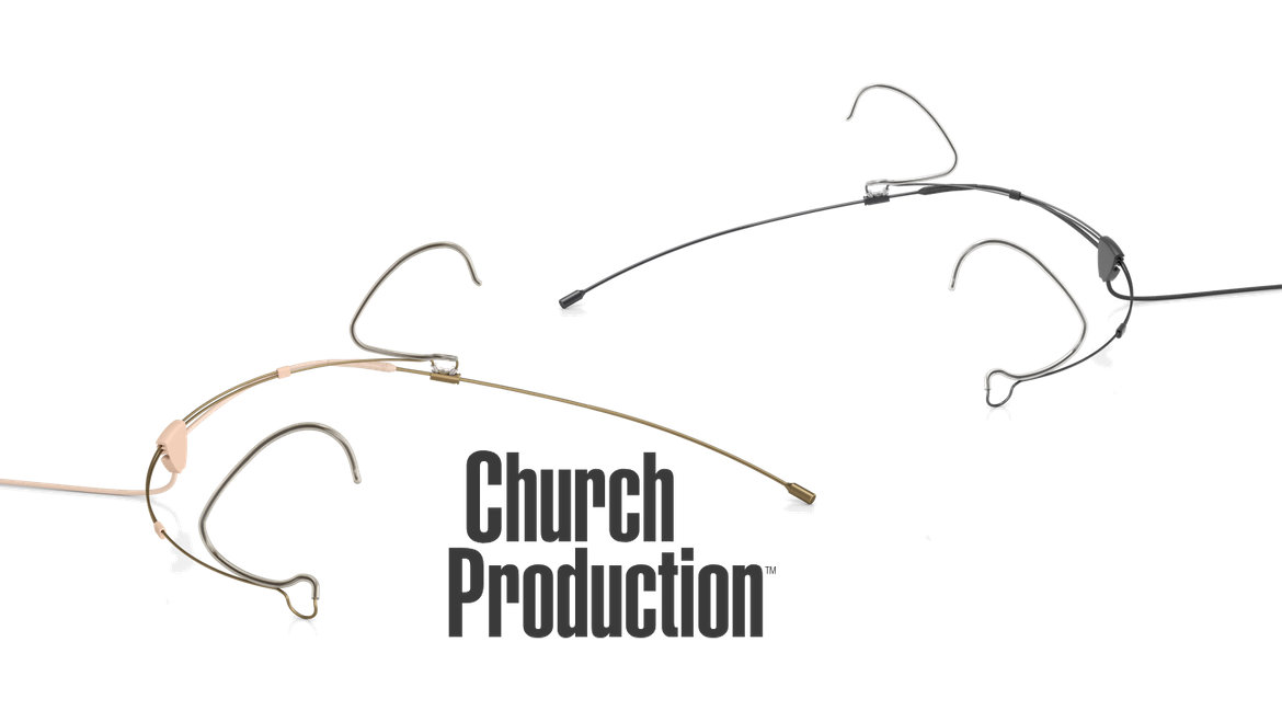 dpa-church-production-6066-review.jpg