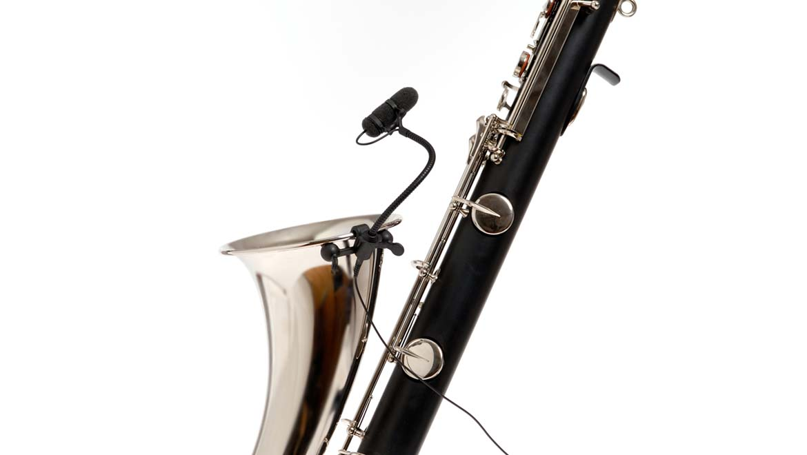 How-to-mic-Woodwinds-and-Brass-with-DPA-Microphones-L-1.jpg